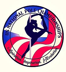pso, pole sport, dance, fitness, art, schedule, calendar, competition