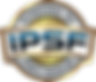IPSF, Kriston Leagh, wpsc, worlds, pole sports, sport, fitness, coach, competition, olympics, international marketing