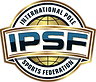 IPSF, Kriston Leagh, wpsc, worlds, pole sports, sport, fitness, coach, competition, olympics, international marketing