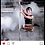 Pole dance and pole dancing ads and features on Instagram with instagram influencer Power Pole Sports. Best pole dance page.
