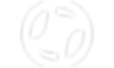 Power Pole Sports instagram, social media, follow, kriston leagh, training, coach, dance, fitness, tutorials, online, classes, olympics, best, leader, logo