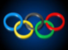 pole dancing is a sport, pole dancing in the olympics, pole in the olympics, pole dancer olympics, pole going to the olympics, power pole sports, pole an olympic sport, pole is evolving, pole sports, olympics, pole dancing, pole dancer, kriston leagh, rio