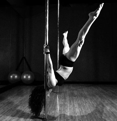 pole sports, pole sport, beach pole, traincation, private lessons, streaming tutorials, online lessons, best, coach, leader, olympics, athlete