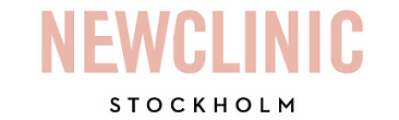 new-logo-120px.png