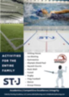 St James Celerity Fencing Flyers_final_1