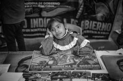 Ciudad de México, 28 de noviembre de 2017