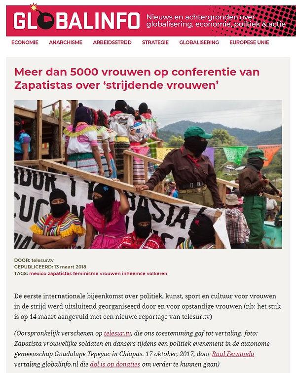 GlobalInfoEZLN.jpg
