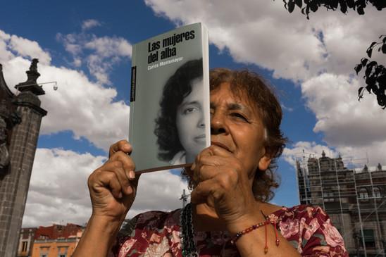 Luz María Gaytán
