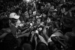 Guadalajara, Jalisco, 5 de diciembre de 2017