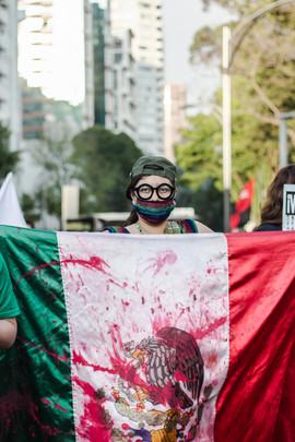 Ciudad de México, 26 de febrero de 2015.
