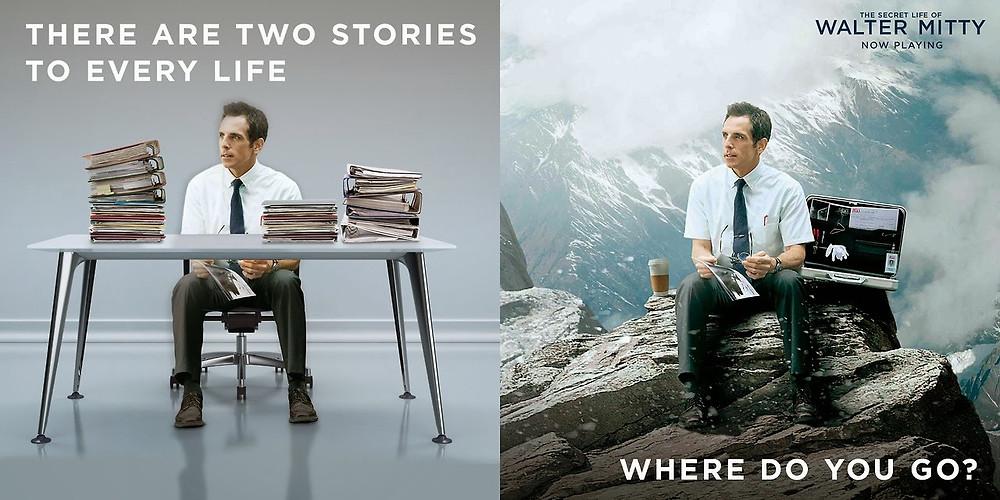 two-stories.jpg