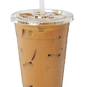 D3. V's Hot or Iced Coffee