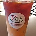 D4. Thai Tea