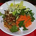 V4. Vermicelli With Tofu