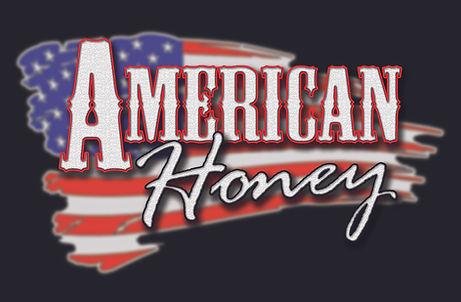 American Honey Logo Black[2780].jpg