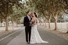 AmyBellPhotographyTegan&MitchellWedding-