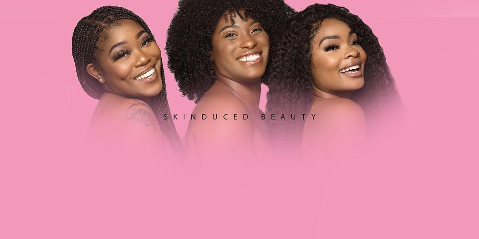 Skinduced Beauty WebsiteTBAP.jpg