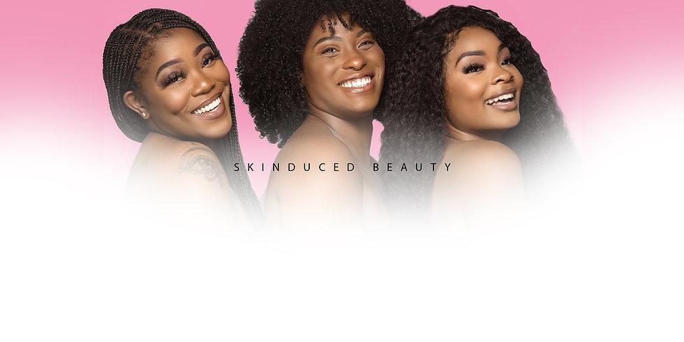 Skinduced Beauty WebsiteTBF.jpg