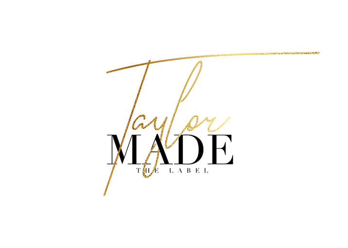 taylormade the label fwb.png