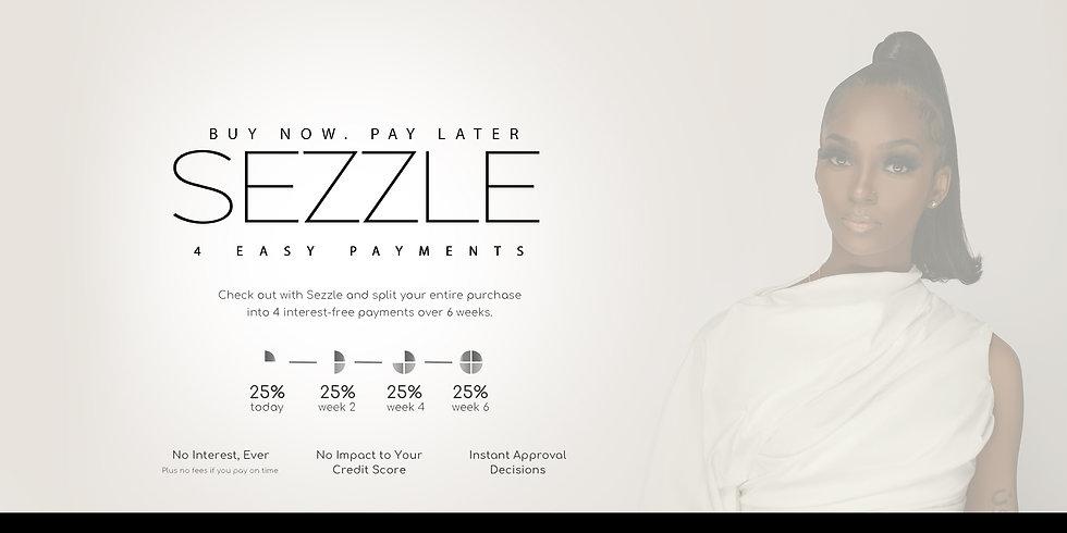 GBD new website SEZZLE.jpg