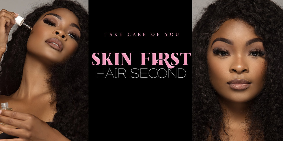 Skinduced Beauty Website BBSKHS.jpg