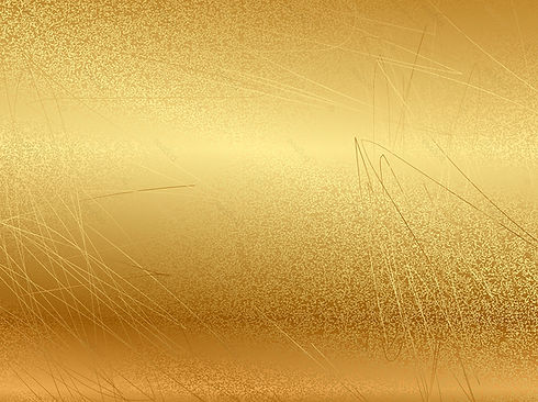 pngtree-golden-platinum-texture-matte-ol
