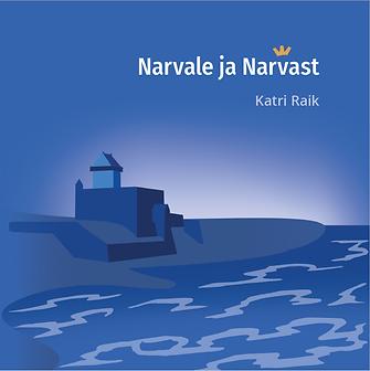 narvast_est.png