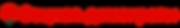 sd_logo_rus.png