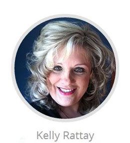 Kelly Rattay Azadi Dental