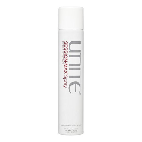 Unite Session Max HairSpray