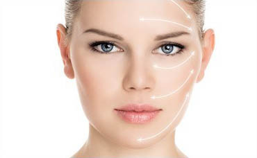 Dentists giving Botox and fillers? 4 HUGE reasons why dentists are most trusted for Botox and filler