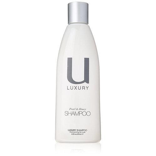 Unite Pearl and Honey Luxury Shampoo