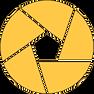 Blend logo web.png