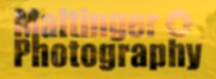 Maltinger photography fotografie malte stock mobiler fotograf mobiles fotostudio studio on location kärnten umgebung klagenfurt villach wolfsberg spittal st. Veit völkermarkt feldkirchen hausbesuche  portrait portraits porträt porträts familie familienfotos familienbilder familienfotografie kinderfotografie familienportrait familienportraits erinnerung kalender shooting studiofotograf studiofotografie Schwangerschaft Schwanger schwangerschaftsfotografie schwangerschaftsfotos schwangerschaftsbilder  schwangerschaftsportraits ästhetik ästhetisch ästhetische stil stilvoll stilvolle fotos bilder babybauch baby bauch erinnerung schwangerschaftserinnerung  sportportrait sportportraits sportfotografie sportfotograf businessfotos businessbilder businessportrait businessportraits businessporträts firmenportrait firmenportraits bewerbung bewerbungsfotos bewerbungsbilder bewerbungsportrait  bewerbungsportraits bewerbungsporträts professionell retusche retuschieren businessfotograf