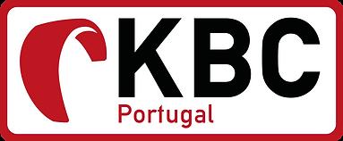 Logo_KBC-PT_Color_RGB.png