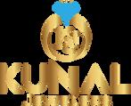KUNAL JEWELERS.PNG