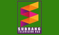 SUBRANG TELEVISION.PNG