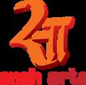 Sneh Arts Logo.png
