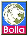 BOLLA.JPG