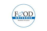 TONY'S FOOD UNIVERSE.JPG