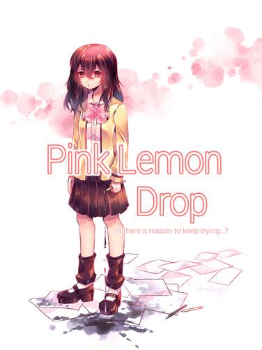PinkLemonDrop_001.jpg