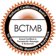 BCTMB National Boards logo