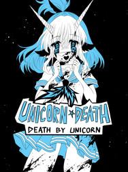 UniDeathCoverWeb.jpg