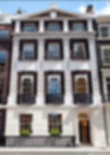 7-Adam-House-image.jpg