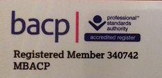 bacp membership.jpg