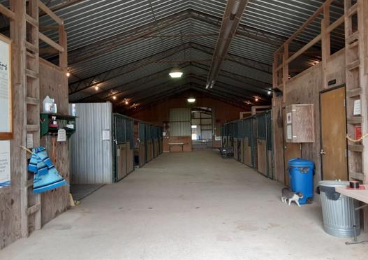 inside upper barn 4.13.21.jpg
