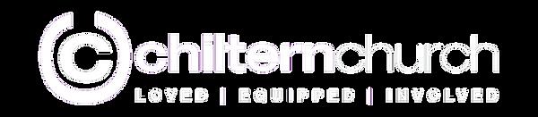 FULL-RES-Chiltern-Logo-Transparent-White