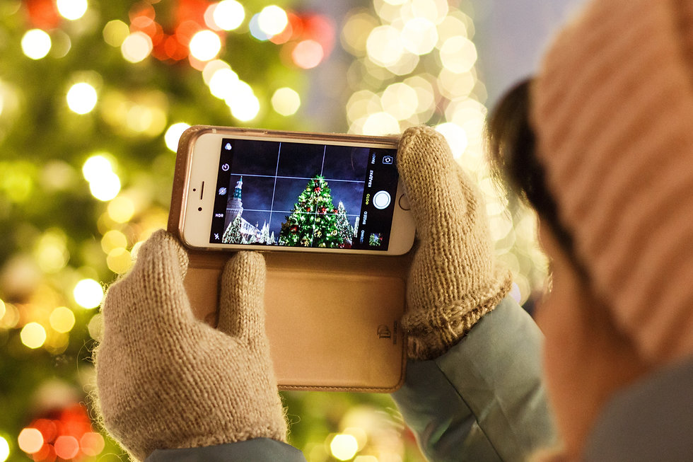 phone christmas.jpg