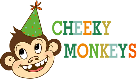 CHEEKY MONKEYS.png