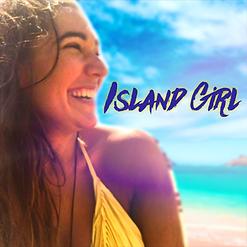Island Girl.PNG